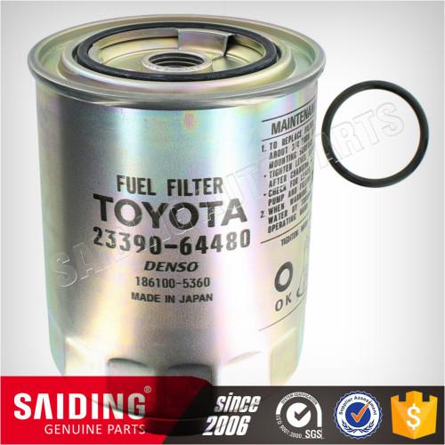 Audi A6 Oil Filter 068115561E