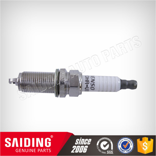 Spark Plug for Toyota OEM 90919-01235
