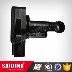 Outlander 4WD ABS Wheel Speed Sensor 4670A584 Left Rear