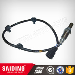 Oxygen Sensor for Benz W203 /S203 0015400517