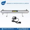 water treatment UV sterilizer