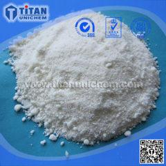 Sodium Formate HCOONa CAS 141-53-7 98%