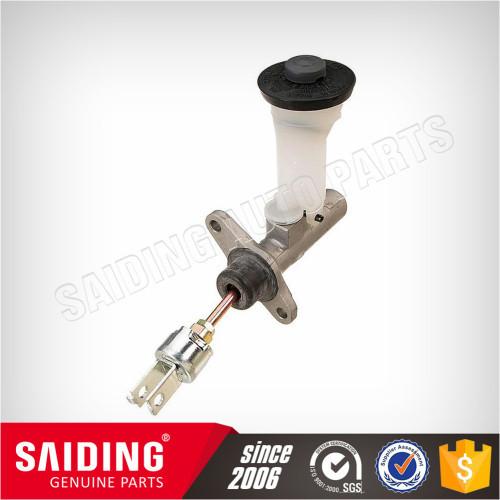 Toyota Hilux TGN16 Brake Master Cylinder 47201-0K020