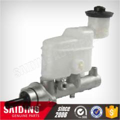 Toyota Hilux LAN15 Brake Master Cylinder 47201-09210