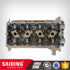 Toyota Hilux LAN15 Cylinder Head 11101-54150