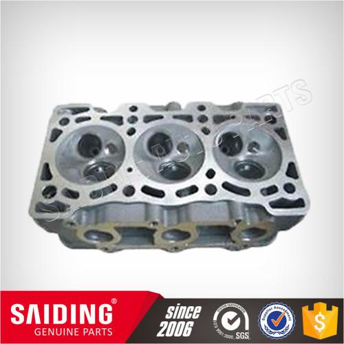 Toyota 5L Cylinder Head 11101-54150