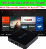 Amlogic S905 Quad Core ott tv box amlogic tv box free full hd 1080p porn video android tv box google 5.1 android tv box