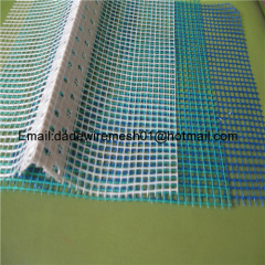 Dade Self sticking fiberglass mesh/fiberglass mesh/wire mesh cloth
