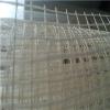 fiberglass mesh/fiber glass mesh/fiberglass roving manufacture