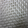 fiberglass mesh/fiber glass mesh/fiberglass roving manufacture from Hebei