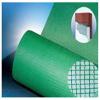Hebei fiberglass roving manufacture