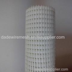 dade 75g alkali-resistant reinforced eifs fiberglass mesh