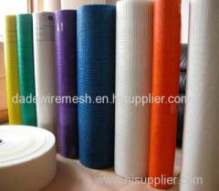 China supplier 160g glass fiber mesh/fiberglass mesh/fiberglass mesh cloth NTFM113B