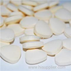Vitamin C Tablet Product Product Product
