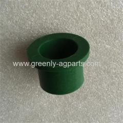 817-084C Great plains Green nylon pivot bushing fits late model drills with single opener arm