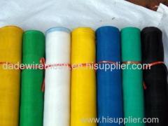 fiberglass screening//Fiberglass mesh//Fiberglass netting