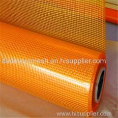 marble back use fiberglass mesh /eco friendly fiberglass mesh (manufacture)/