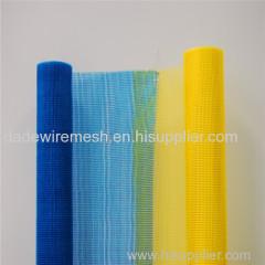 Experienced factory cheap sell fiberglass mesh