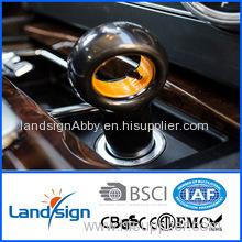 Cixi Landsign car air purifier air purifier portable ozonizer usb air purifier
