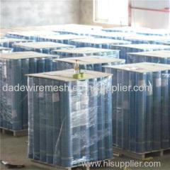 DADEGlass Fiber Mesh /Alkali Resistant Fiberglass Mesh/ Fiberglass Mesh