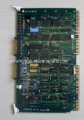 LG elevator parts PCB INV-PIPB
