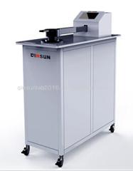qinsun Air Permeability Tester