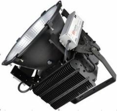 500W LED Flood Light Φ360*490mm Beam 25° 60° IP65