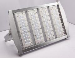 Epistar SMD 120W LED Flood Light IP65 AC100-265V