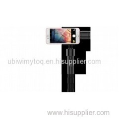 3-axis Handheld Electric Brushless Gimbal Stabilizer