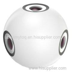 360 Degree Spherical Video Camera WIFI