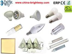 Ningbo Brightway Lighting Technology Co.,Ltd.