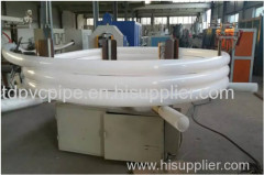 pe irrigation pipe manufacturer
