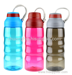 custom bpa gratis reclame waterfles