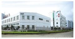AOBO plastic co.,ltd