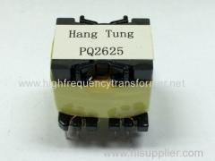 PQ3220 transformador de potencia / PQ transformador de alta frecuencia