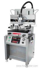 macchina macchinario stampa vendita linea serigrafica automatica