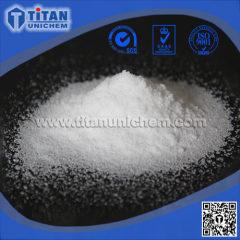 Ammonium Persulfate APS (CAS 7727-54-0) Ammonium peroxydisulfate (NH4)2S2O8