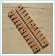 wood incense mold wood mold wooden mold mold mold mold mold maker mould moulding wooden mould wood mould wood moulding