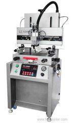 ロボットの高精度のメンブレンスイッチ自動スクリーン印刷機