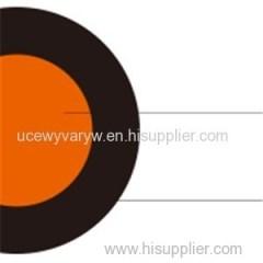 Harmonized Code Industrial Cables H05V2-U H07V2-U