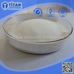 Sodium Hydrosulfite CAS 7775-14-6 Sodium Dithionite Na2O4S2