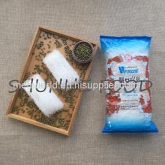 Top Grade Mung Bean Lungkow Vermicelli