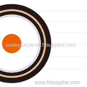 RG58 Armoured NEK606 Coaxial Cable