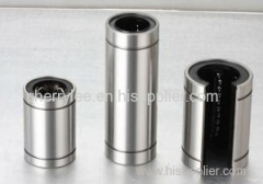 LM 5L linear ball bearings