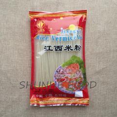 china Jiangxi Rice Vermicelli