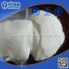 Calcium Hypochlorite CAS 7778-54-3 Ca(ClO)2 Calcium Chlorohypochlorite