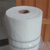 Dade fiberglass woven roving