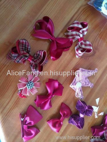Headwear many designs for you