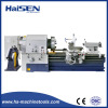 Conventional Pipe Thread Lathe Machine