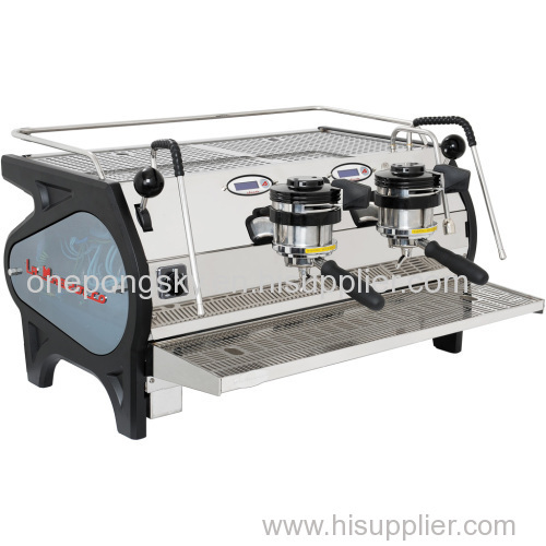 used commercial espresso coffee machines for sale